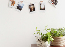 Copper-photo-clip-banner-from-Urban-Outfitters-217x155