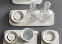 Cosentino Twilight trays 217x155 An Eye for Detail: 8 Companies Making Well Designed Trays