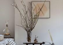 Old World Charm Finds Modern Expression Inside Apartamento Jardins