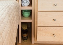 Custom-designed-cabinets-and-nooks-make-your-life-easier-inside-the-tiny-home-217x155