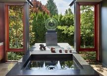 Custom-designed-sunken-bath-for-the-relaxing-bathroom-217x155