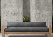 Cypress Sofa from RH Modern