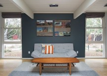 Design-of-the-family-space-is-simple-and-unassuming-217x155