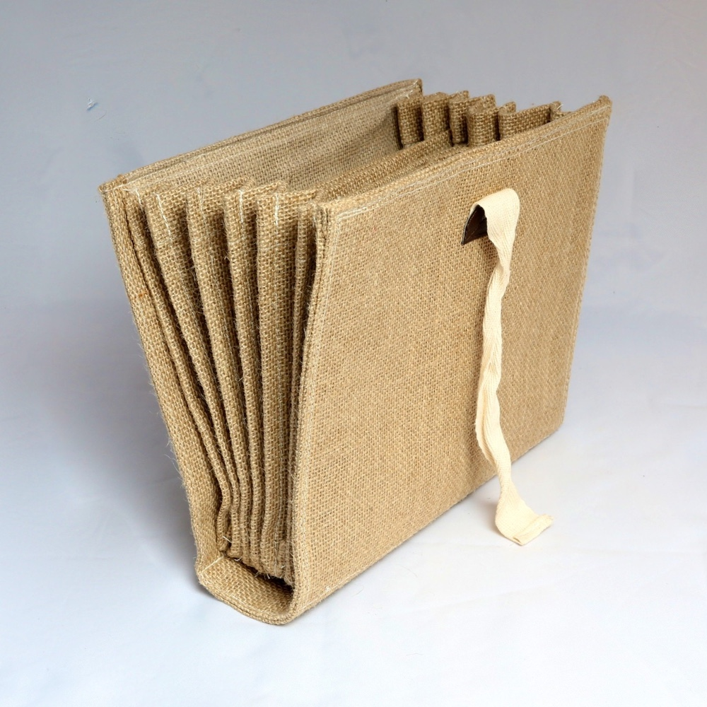 Gardener Seed Storage Bag