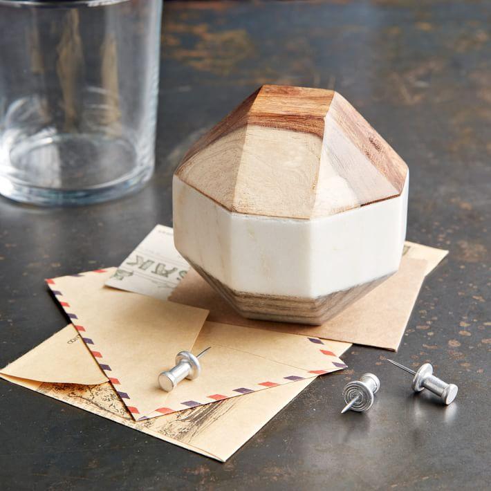 Diy Design Objects: DIY Cubicle Organization