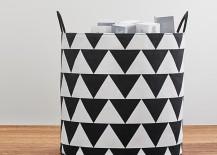 Geo-storage-bin-from-Pottery-Barn-Kids-217x155