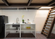 Give-your-home-basement-a-refined-modern-appeal-217x155
