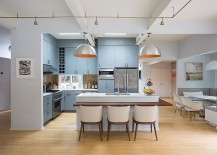 Gorgeous-kitchen-with-an-eat-in-island-and-banquette-217x155