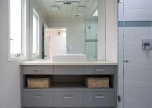 Gray-bathroom-vanity-with-ample-storage-217x155