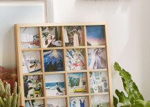 Grid-frame-from-Urban-Outfitters-217x155