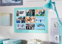 Hanging-photo-sleeve-from-PB-Teen-217x155