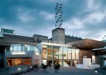 Hayward-Gallery-217x155