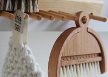 Iris-Hantverk-Table-brush-217x155