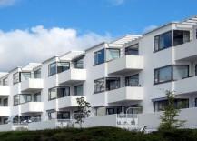 Jacobsen Bellavista complex