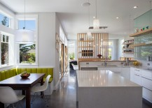 Kitchen-with-a-cool-banquet-in-the-corner-217x155