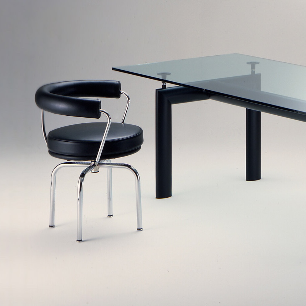 LC7 by Charlotte Perriand