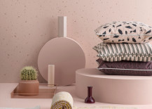 Lovely gifts from ferm LIVING 217x155 20 Last Minute Valentines Day Gift Ideas