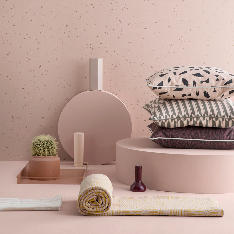 Lovely gifts from ferm LIVING