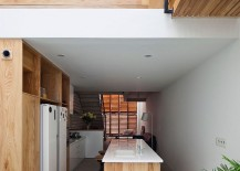 Lower-level-kitchen-with-a-smart-island-217x155