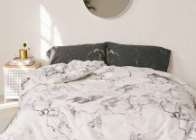 Marble-bedding-from-Urban-Outfitters-217x155