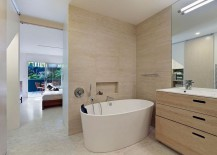 Master-bedroom-and-bathroom-nestle-on-the-private-lower-level-of-the-house-217x155