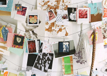 Metal-photo-clip-string-from-Urban-Outfitters-217x155