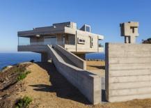 Mirador-House-217x155