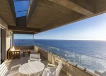 Mirador-House-terrace-217x155