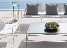 Outdoor Sofas From RH Modern