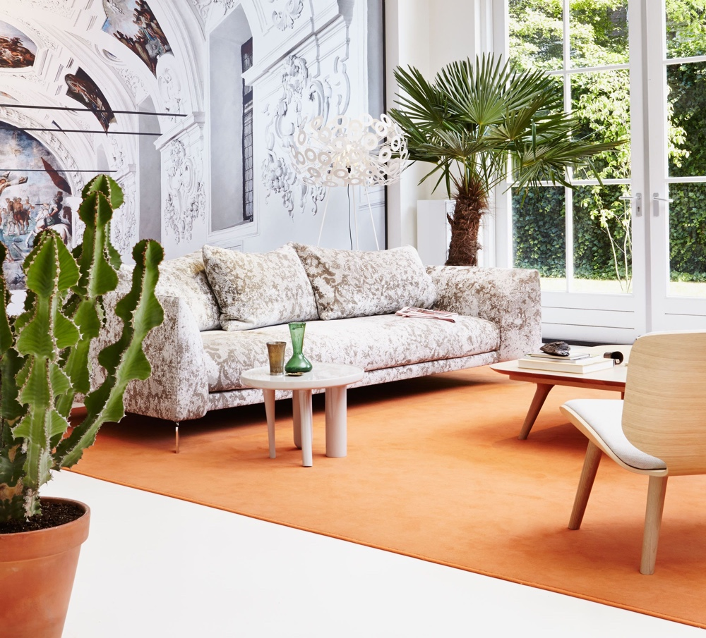 Moooi Amsterdam Showroom and Brand Store (1)