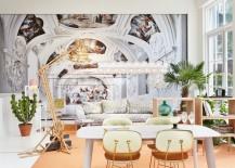 Moooi Amsterdam Showroom and Brand Store (2)