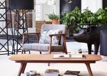 Moooi Amsterdam Showroom and Brand Store (3)