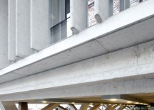 ONEMI-Building-concrete-facade-217x155