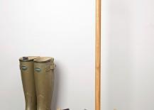 Oak-Foot-Scraper-and-Boot-Jack-217x155