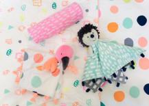 Oh-Joy-for-Target-nursery-decor-217x155