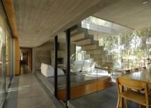 Omnibus-House-interior-217x155