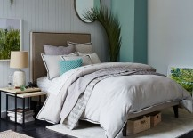 Painted-accents-in-a-soothing-bedroom-217x155