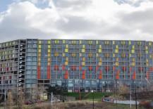 Park-Hill-Sheffield-217x155