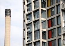 Park-Hill-facade-217x155