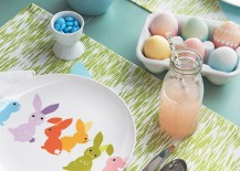 An Easter Decor Preview
