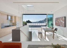 Penthouse-level-kitchen-and-dining-area-with-fabulous-views-of-the-city-of-San-Francisco-217x155
