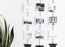 Photo-wall-hanging-from-Homey-Oh-My-217x155