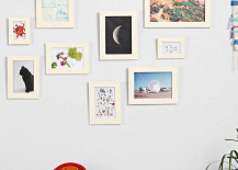 Picture-frame-set-from-Urban-Outfitters-217x155