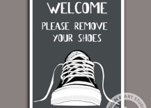 Please-remove-your-shoes-217x155