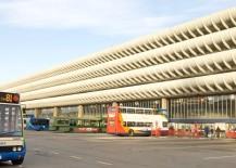 Preston-Bus-Station-217x155