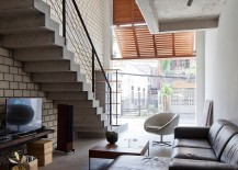 Reenvisioned-front-shutters-bring-in-ample-natural-ventilation-and-an-access-to-the-street-217x155