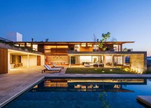 Relaxing-Sao-Paulo-weekend-and-holiday-with-a-spacious-pool-zone-217x155