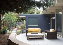 Remodeled-yard-of-the-Palo-Alto-Eichler-home-217x155