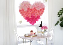 Romantic-Valentines-Day-decor-from-A-Beautiful-Mess-217x155