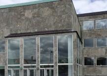 Søllerød Town Hall
